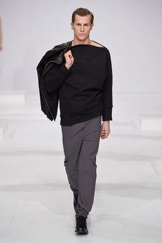 #Menswear #Trends KASEEE  Fall Winter 2015 Otoño Invierno #Tendencias #Moda Hombre  F.Y.