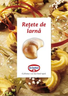 Slideshow search results for retete Romanian Food, Christmas 2015, Toast, Food And Drink, Recipe Books, Breakfast, Recipes, Cakes, Search