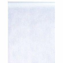 NEU Tischläufer weiß, 30cm x 10m