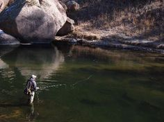 1000 images about fly fishing on pinterest fly fishing for Millers river fly fishing
