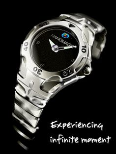 NanoMagic Casio Watch, Signs, Accessories, Shop Signs, Sign, Signage, Dishes