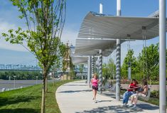 Image result for smale riverfront park