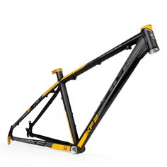 891f0758bce Christina Xiong · ✉SuperDeals☋ · Carbon MTB Mountain Bike Frame ...