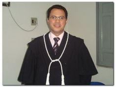 Função: papel social (juiz)