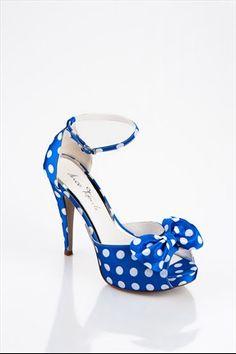 Pwetty shoes...