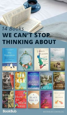14 Heartbreaking Books to Read This Summer books worth reading books for women book club book ideas Best Books To Read, I Love Books, My Books, Feel Good Books, Teen Books, Books To Read For Women, Book Club Books, Book Nerd, Book Lists
