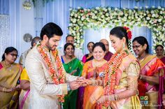 Did gorgeous #thanmayi garu for her special day Engajment
