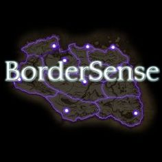Steam Workshop :: BorderSense