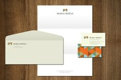 20 best design letterhead business cards images on pinterest another nice centered design by jeremy slagle letterhead businessbusiness cardsbrandingbrand colourmoves
