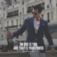Never underestimate yourself! #justbravequotes #motivation #you #power #neverunderestimate