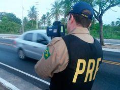 IPANGUAÇU AGORA: PRF registra diminuição de acidentes em BRs do RN ...