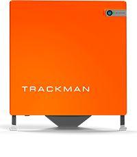 TrackMan 4 Golf Radar