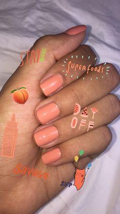 Snap nails Aycrlic Nails, Cute Nails, Pretty Nails, Emoji Pictures, Artsy Photos, Nails Tumblr, Tumblr Photography, Eye Art, Mani Pedi