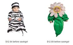 Have shopped with Jet yet? They have millions of items and good prices. They have amazing deals on costumes right now too. New customers get 15% off their first 3 orders! #ad http://www.freebiequeen13.net/jetcom-deals.html