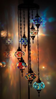 Handmade Boho Mosaic Floor Lamp Globes) is part of Moroccan lamp - 365 Ticket and Email Support Please contact us if you need assistance