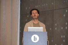 Enric Jové @enricjove Branding, Laptop, Electronics, Brand Identity, Branding Design, Laptops, Brand Management