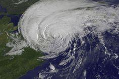 Hurricane Preparation: What to Do