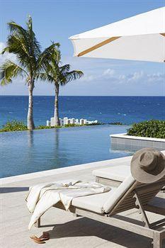 Viceroy, Anguilla.