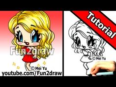 1000 images about fun 2 draw on pinterest how to draw for Fun to draw people