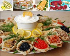 Смотрю и удивляюсь: обычная еда, а выглядит по королевски! Food Trays, Cake Decorating Techniques, Appetizers For Party, Pasta Salad, Good Food, Food And Drink, Cooking Recipes, Cheese, Dinner