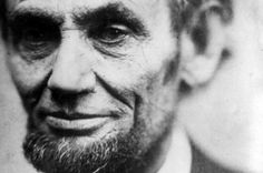 After being shot in the back of the head, Lincoln quickly compressed his wound. But when Major Henry Rathbone tried to stop John Wilkes Booth from fleeing, Rathbone was slashed with a Bowie knife.  The strike sliced an artery in his arm, and most of the bloodstained relics from that night were not stained with the president's blood.