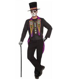 halloween costumes for men 2015 halloween costume ideas halloween costume ideas for facebook