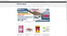 www.notterelax.it