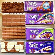 Choco  @nickvavitiss // #milka #chocolate #igers #photography #fashion #foodporn #food #picoftheday #love #dessert #milkaschokolade #schoki #gönnung #cheatday