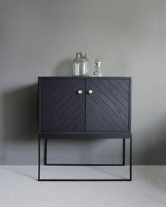Relatert bilde Nightstand, Sofa, Cabinet, Storage, Furniture, Design, Home Decor, Clothes Stand, Purse Storage