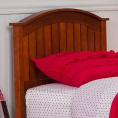 Finley Headboard by Fashion Bed Group | Kids Headboards, Childs Beds, Kid Bedroom Furniture
