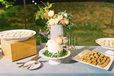 From the gorgeous florals to the beautiful couple this Northern California vineyard wedding with tropical details is the wedding inspiration is perfection! Wedding Reception, Wedding Day, Tropical Colors, Grace Loves Lace, Party Entertainment, Vineyard Wedding, How To Look Classy, Beautiful Couple, Perfect Party