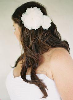 Photography: Clary Pfeiffer - www.claryphoto.com  Read More: http://www.stylemepretty.com/2014/01/21/fall-san-diego-wedding-at-rancho-buena-vista-adobe/