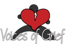 Voices of Grief
