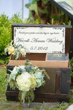 Courtney & Nicks Garden Wedding | Wedding Venue Ideas Lyfe of the Party