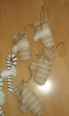 christmas Ballet Dance, Dance Shoes, Christmas, Fashion, Dance Ballet, Yule, Xmas, Moda, La Mode