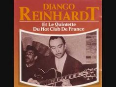 All Of Me / Django Reinhardt