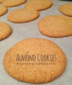 Almond-Cookies.jpg 2,238×2,649 pixels