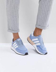 Adidas Originals Superstar Women Shoes Night CargoCarbon