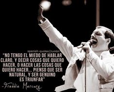 Queen Freddie Mercury, Freddie Mercury Quotes, Freddie Mercury Zitate, Freddie Mercuri, Queen Facts, Somebody To Love, Frases Tumblr, Killer Queen, I Am A Queen