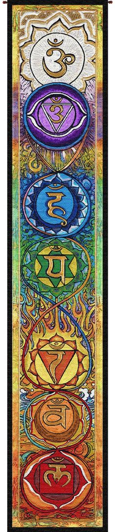 1000+ images about Chakra Art And Design on Pinterest ...