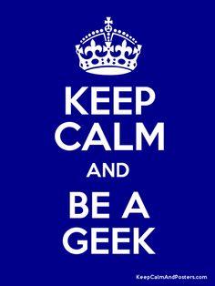 Feliz día del orgullo Friki (Geek) | GeeksRoom