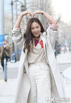 Seohyun, Snsd, Instyle Magazine, Cosmopolitan Magazine, Kwon Yuri, Kim Woo Bin, Bae Suzy, Flower Boys, William Kate