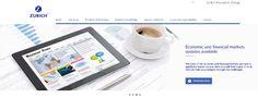 三星 Zurich Insurance Group   |   假理事之債務分卽假理事之無限責任 (Caesar`s to Caesar`s) Group Insurance, Financial Markets, Zurich, Knowledge, Marketing, Facts