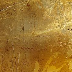 SCORED GOLD    Style  Cracked &Distressed   Thickness 30mm   Content  Plaster,Resin & Gold leaf   Colour Gold   Size made to order   Origin United Kingdom   Notes: Subtle variations in colour and texture are to be expected with this hand made finish