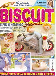 Biscuit especial Novios - mariana franceschi - Picasa Web Albums