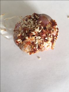 Cold Smoked Garlic Grappe « Smoked Garlic Shop by Barbismoked ™ Gift Hampers, Food Gifts, Gift Boxes, Eating Well, Recipe Ideas, Natural Remedies, Garlic, Oatmeal, Heaven