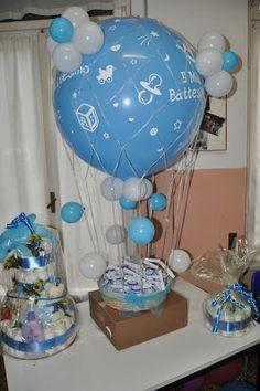 1 post creativo al giorno: #149/365 Da barattoli pappa a bomboniere battesimo