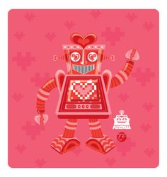 HeartBeep Bot