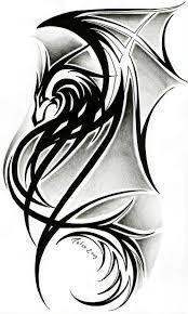 Картинки по запросу дракон