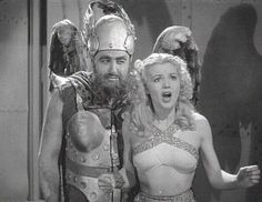 From the Flash Gordon archives starring Buster Crabbe and Jean Rogers Fantasy Movies, Sci Fi Movies, Sci Fi Fantasy, Good Movies, Movie Tv, Space Fantasy, Iconic Movies, Flash Gordon, Frankenstein 1931